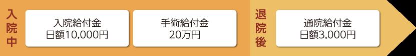 補償内容(例)02
