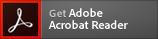 AcrobatReaderのリンク